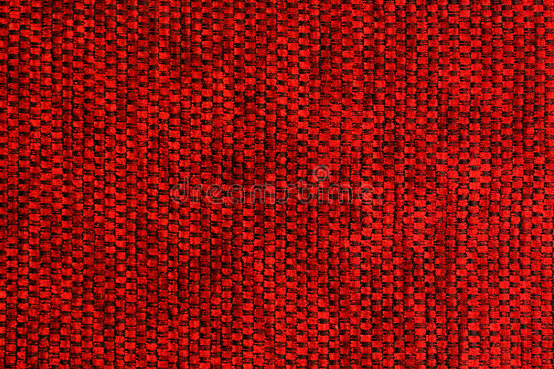 Red Carpet Background Stock Photo Image Of Backdrop 58249392