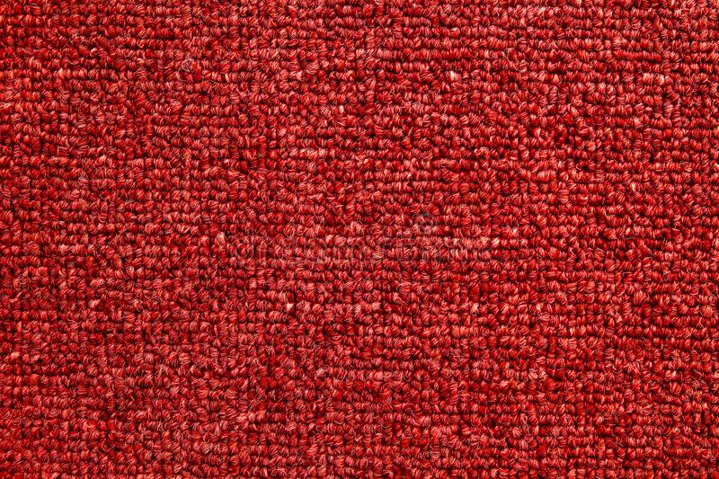Red Carpet Seamless Texture Background With High ...  Red Carpet Texture Pattern