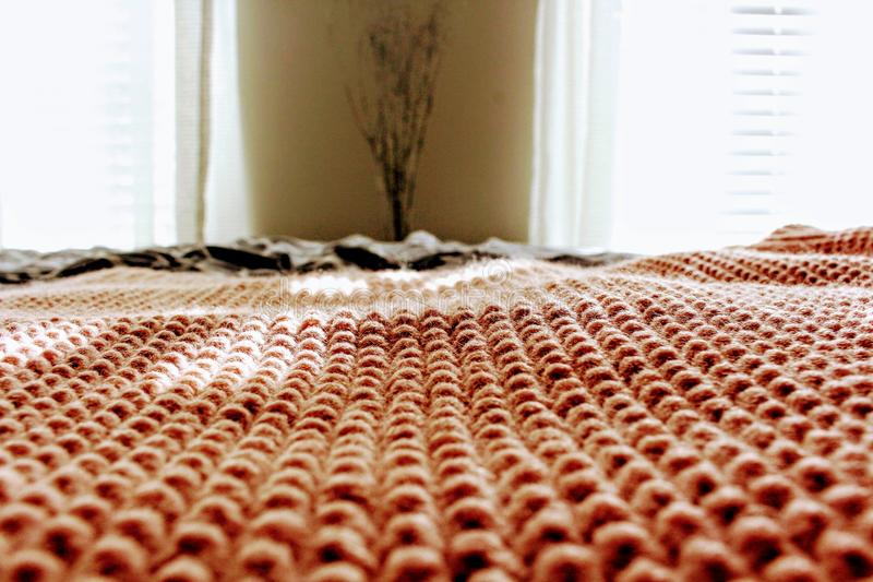 Red Carpet Selective Focus Photography Free Public Domain Cc0 Image
