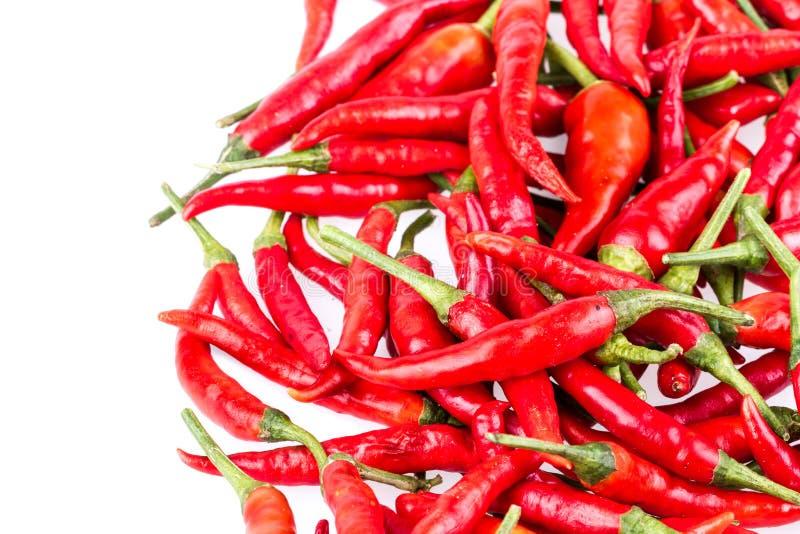 Pin on aphrodisiac foods