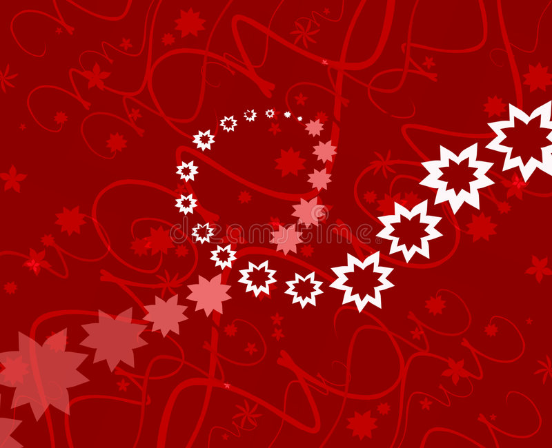 Download Red celebration backdrop stock illustration. Illustration of spring - 471495
