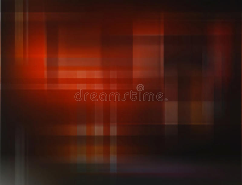 Download Red checks stock vector. Illustration of gradient, checks - 24995439