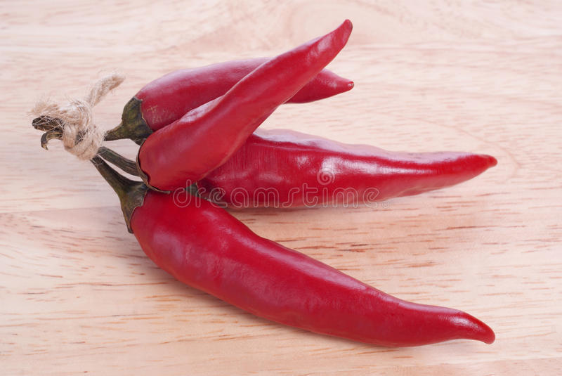 Download Red chili peppers stock image. Image of cook, chili, kitchen - 21946407