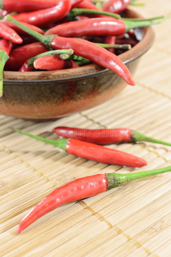 Download Red Chilli Stock Photos - Image: 19407843