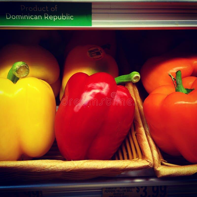 Red Chilli Pepper Free Public Domain Cc0 Image
