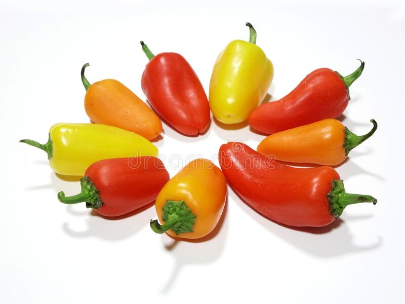 Red Chilli Pepper Free Public Domain Cc0 Image