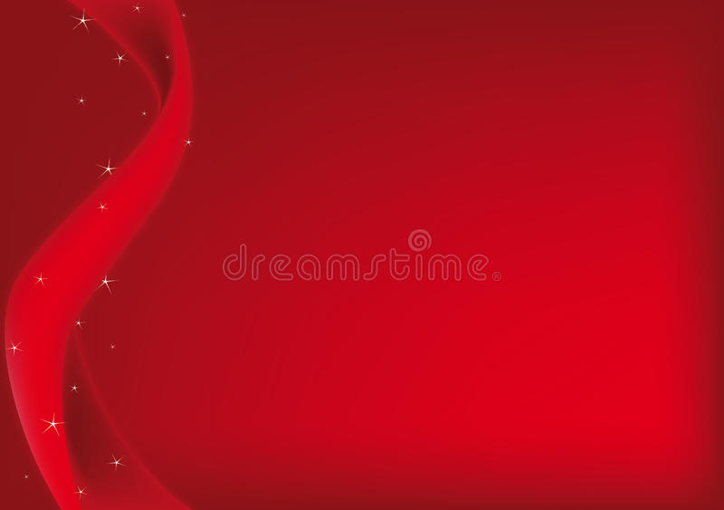 Download Red christmas background stock photo. Image of season - 15013320
