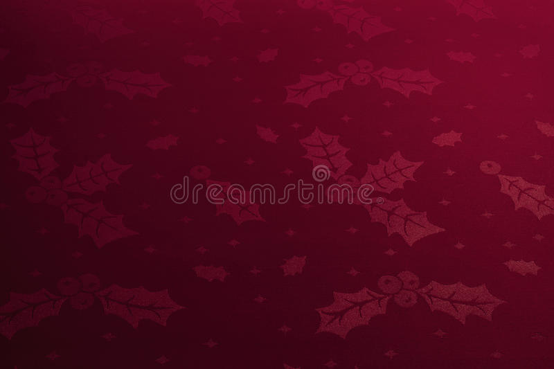 Download Red Christmas Background stock photo. Image of textile - 27582084