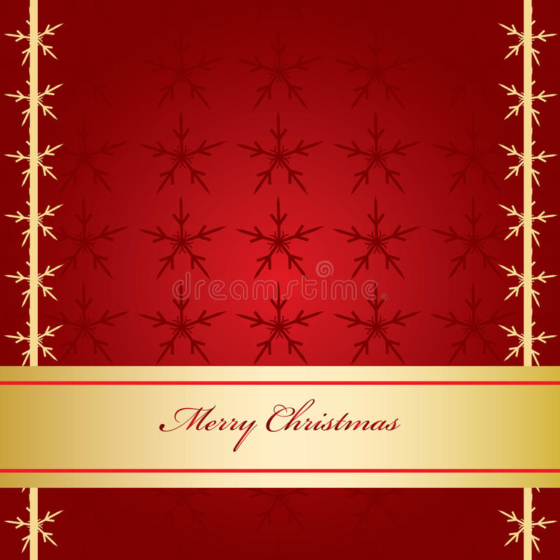 Download Christmas Card stock vector. Illustration of christmas - 30055426