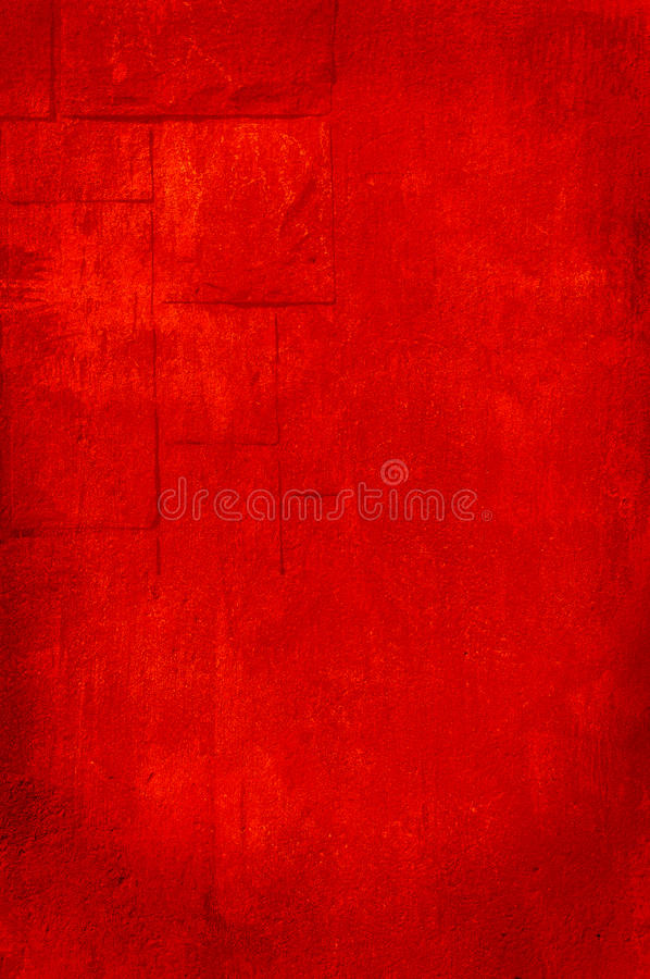 Download Red christmas texture stock photo. Image of creativity - 16959144