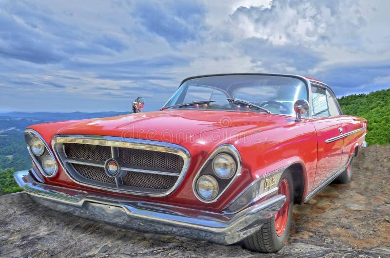 chrysler car red front coat in pearl photo on details image used door left redline automobiles corner view tri waterloo