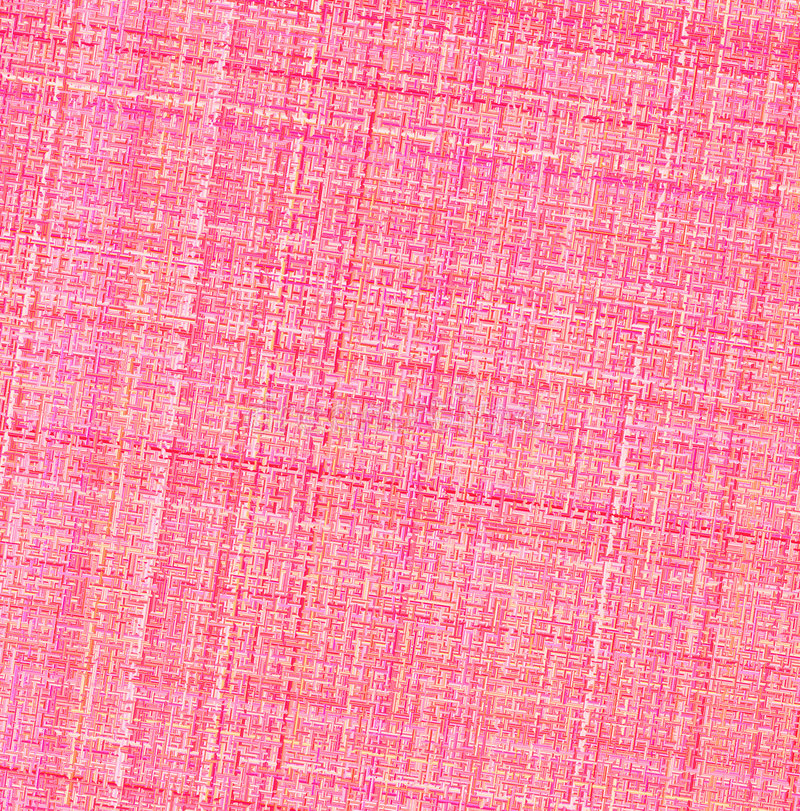 Download Red cloth material stock illustration. Image of tissue - 2594416