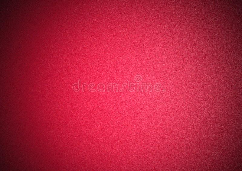 Red background with vignette royalty free stock photos