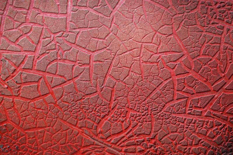 Red color texture background, Old abstract background.  royalty free stock images
