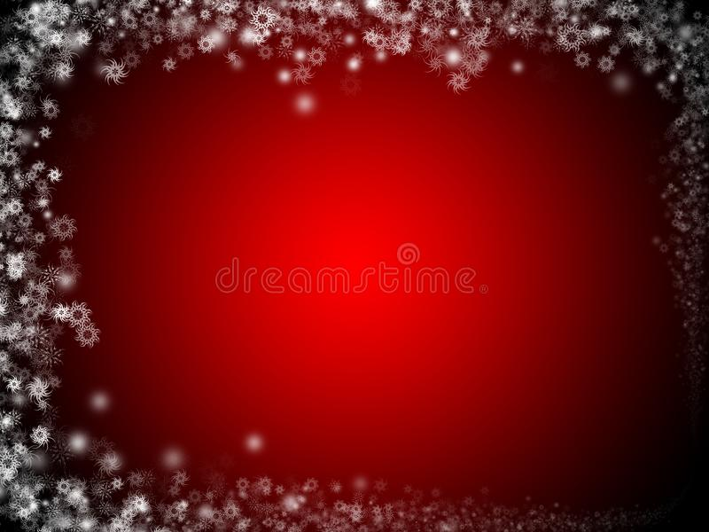 Red, Computer Wallpaper, Sky, Heart stock photography
