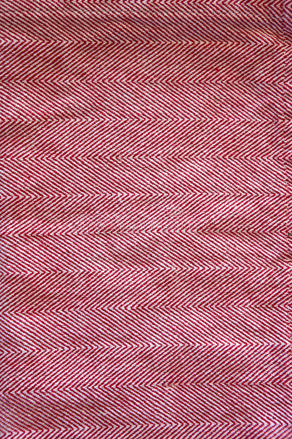 Download Red cotton texture stock photo. Image of closeup, pink - 20742302