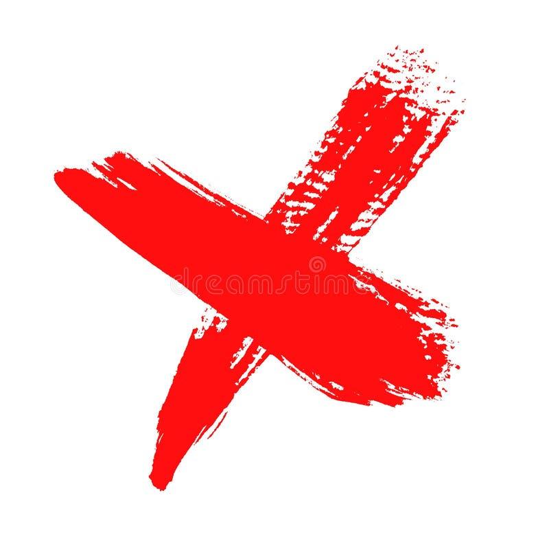 red cross royalty free stock images image 12131709 Adobe Illustrator Grunge Splat grunge ink splatter vector
