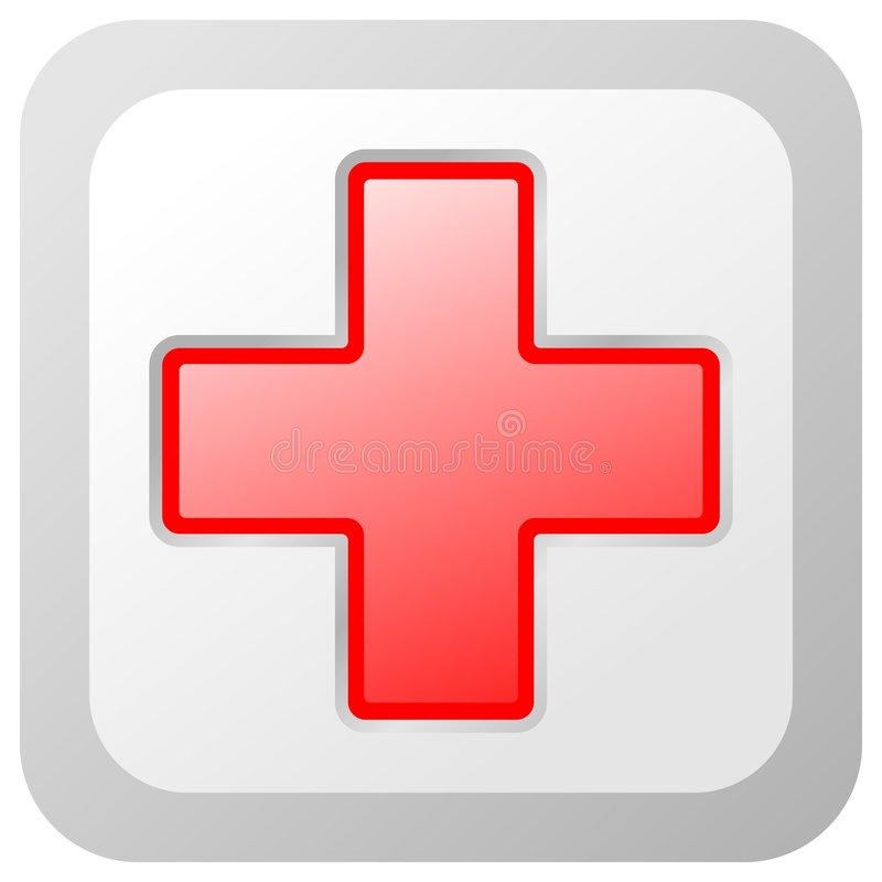 Download Red Cross editorial photo. Image of drugstore, emergency - 7879711