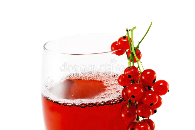 Download Red currant juice stock photo. Image of beverage, vegetarian - 14850388