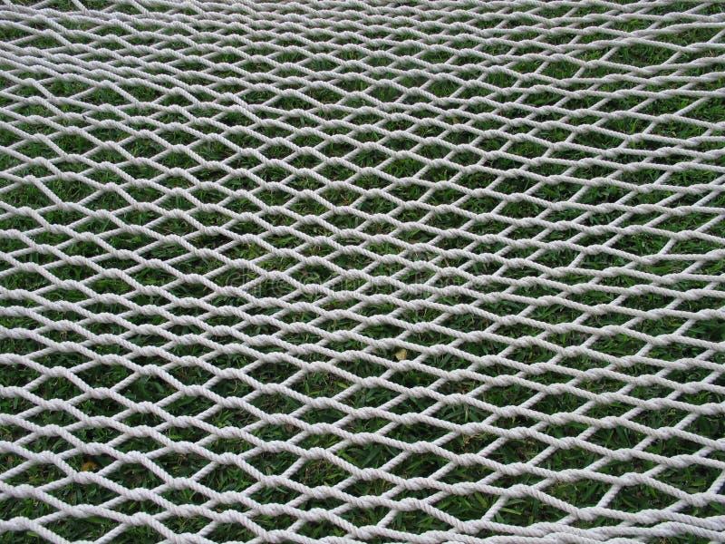 Red de la hamaca imagen de archivo Imagen de outdoor diseo 29301