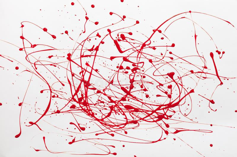 Red, Drawing, Design, Art royalty free stock photos
