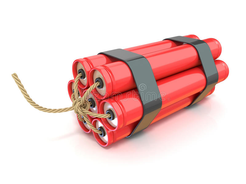 Image result for dynamite sticks