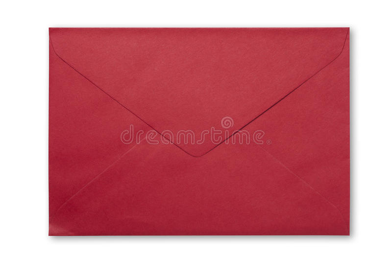 Download Red envelope stock photo. Image of text, card, gift, letter - 27327604