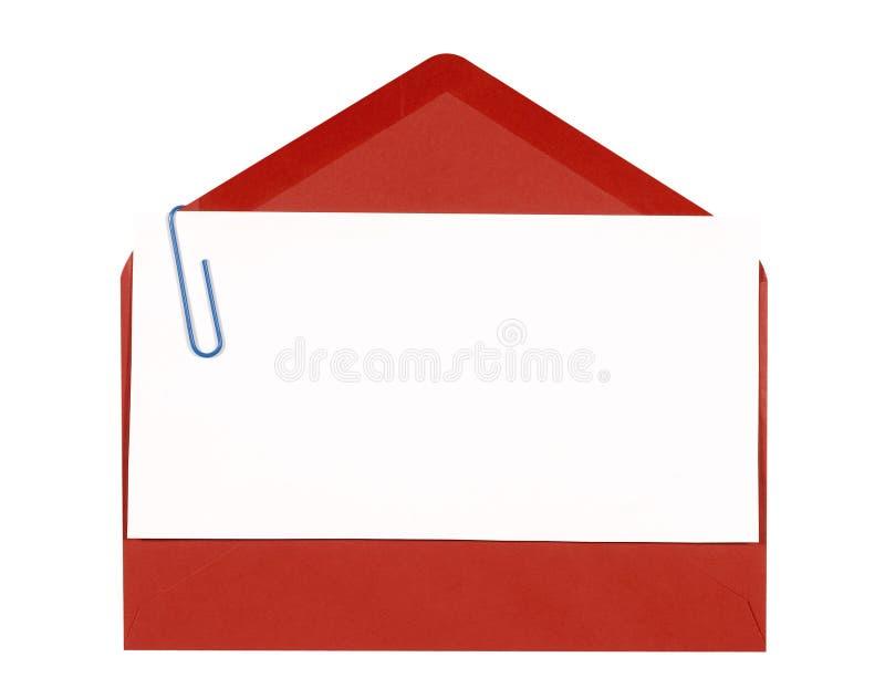 red envelope open flat blank birthday invitation or greetings card rh dreamstime com