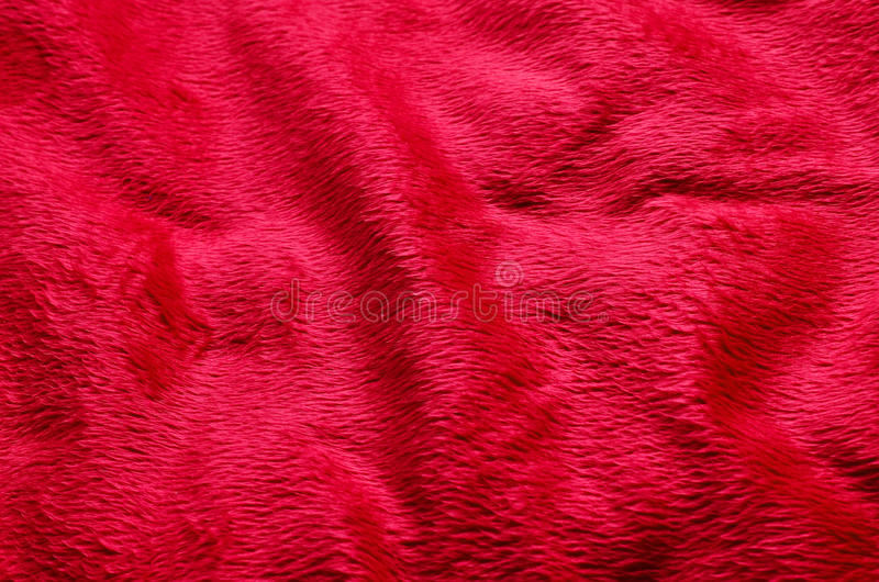 Red fabric carpet background chinese new year and valentine day. Red fabric carpet texture background chinese new year and valentine day royalty free stock image