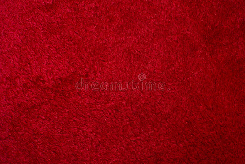 Download Red fabric stock image. Image of material, closeup, abstract - 29903863