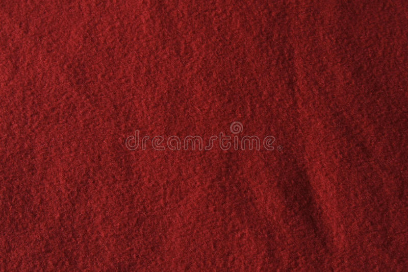 Download Red fabric texture stock photo. Image of closeup, curtains - 25911836