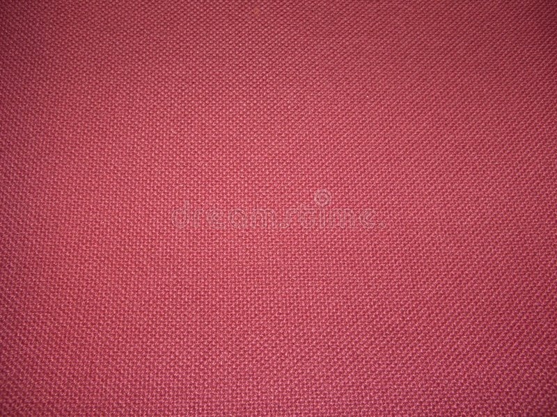 Download Red Fabric Texture stock image. Image of burgundy, stiff - 4853653