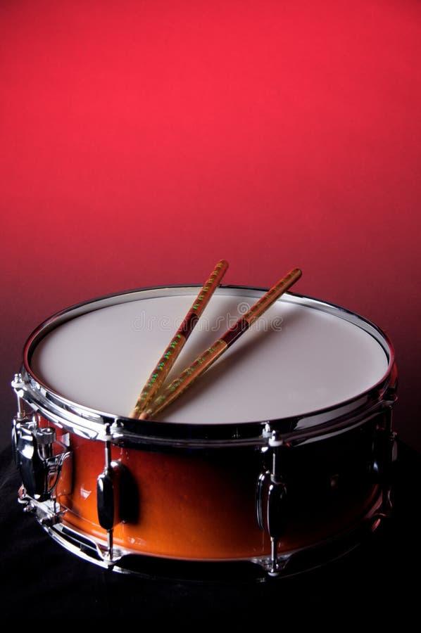 Mac Miller Loud Free Music Download
