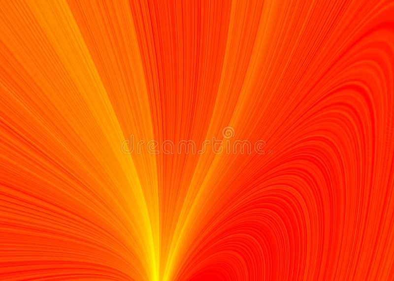 Download Red fiery texture stock illustration. Image of illustration - 2331590