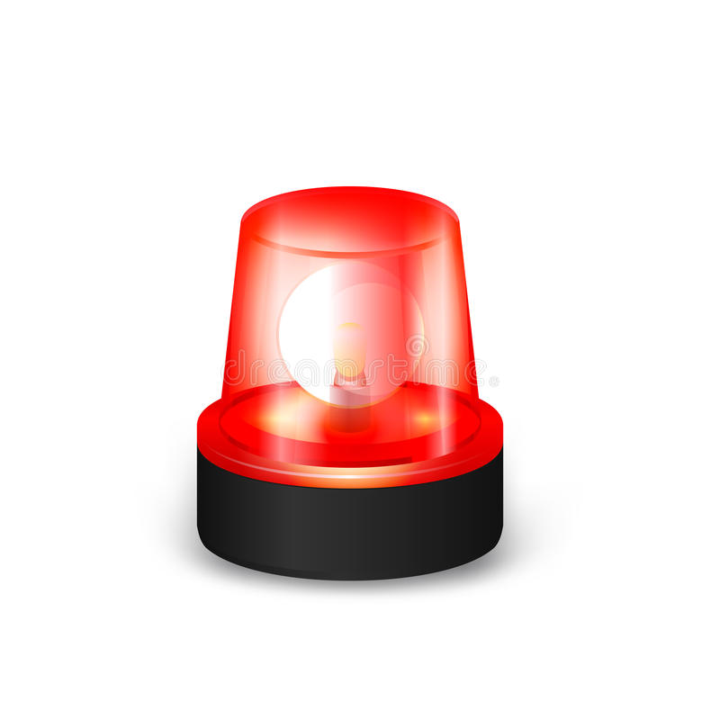 Light And Symbols besides Asm Qdm Multi Tone Alarm Sounder And Led Steady Flashing Beacon also Light Flash Flashing 3og0IOa1X349KZ8E1i besides Fire Siren Clipart also Stock Illustration Red Flashing Siren Emergency White Background Image69115481. on fire alarm flashing light