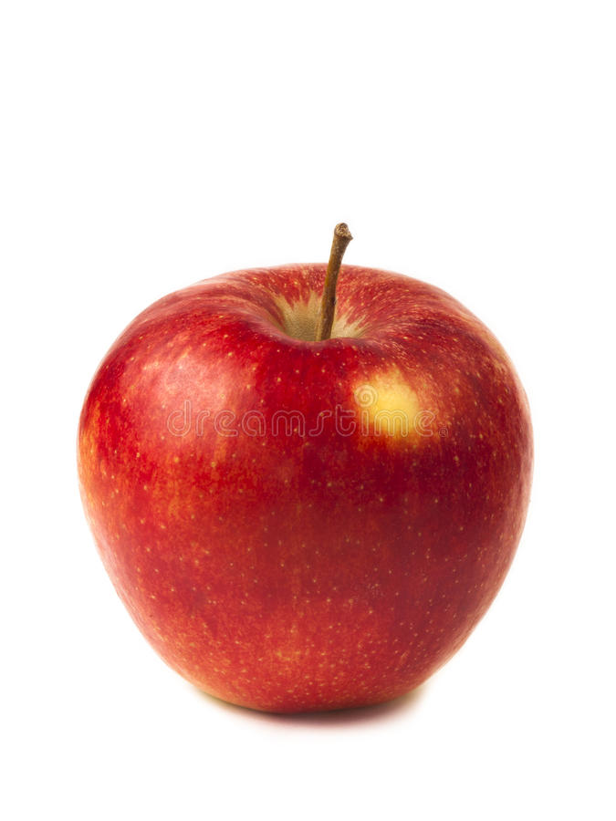 Free Red Fresh Apple Royalty Free Stock Photography - 26288917