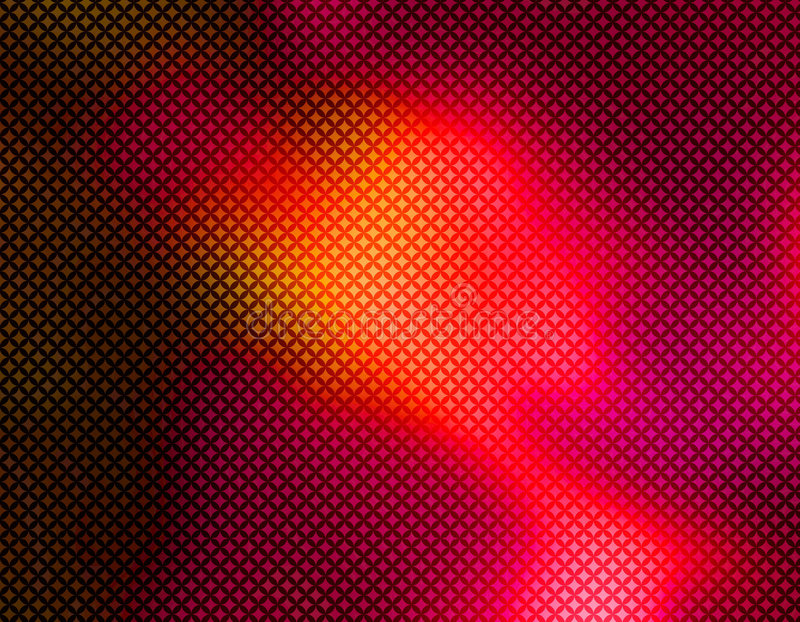 Download red geometric background wallpaper stock illustration illustration of brilliant different 853492