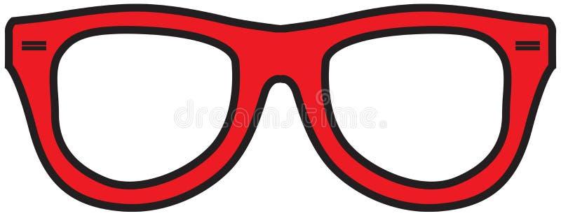 Sunglasses Clip Art at Clker.com - vector clip art online ...  |Cartoon Red Sunglasses