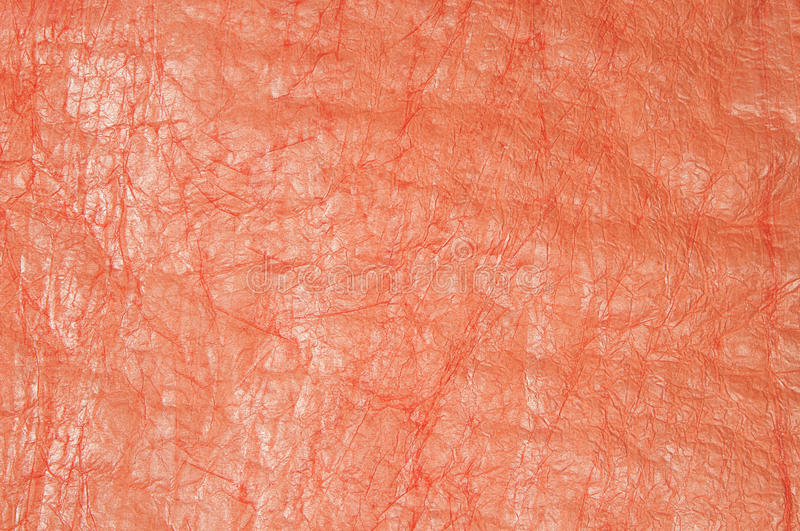 Download Red Glitter Background Stock Photos - Image: 23138813