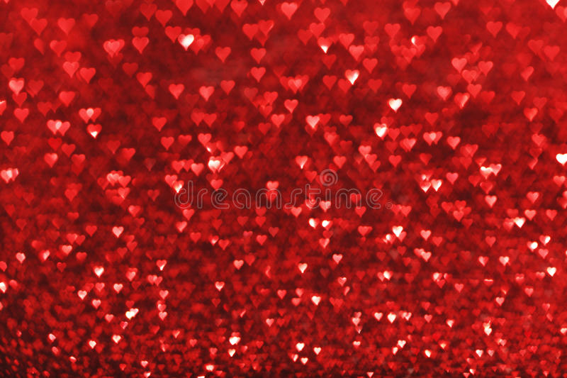 Red glitter background stock photo. Image of bright ...
