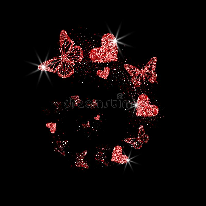 Background Butterflies Black Heart Symbol Stock Illustrations 140 Background Butterflies Black Heart Symbol Stock Illustrations Vectors Clipart Dreamstime