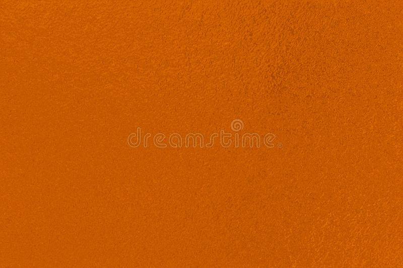 Red gold foil texture. Abstract background.  vector illustration