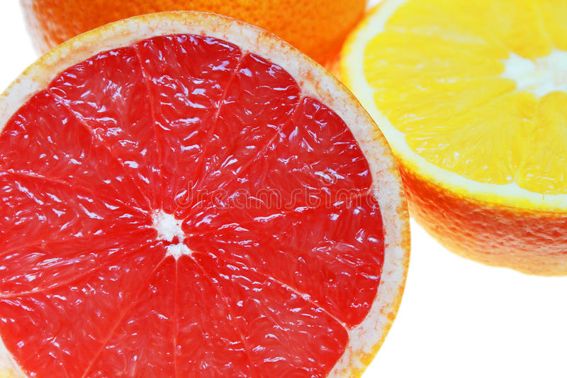 Download Grapefruit Stock Photography - Image: 17643752