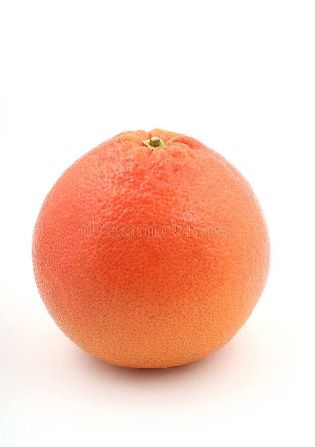 Free Red Grapefruit Royalty Free Stock Images - 4115699
