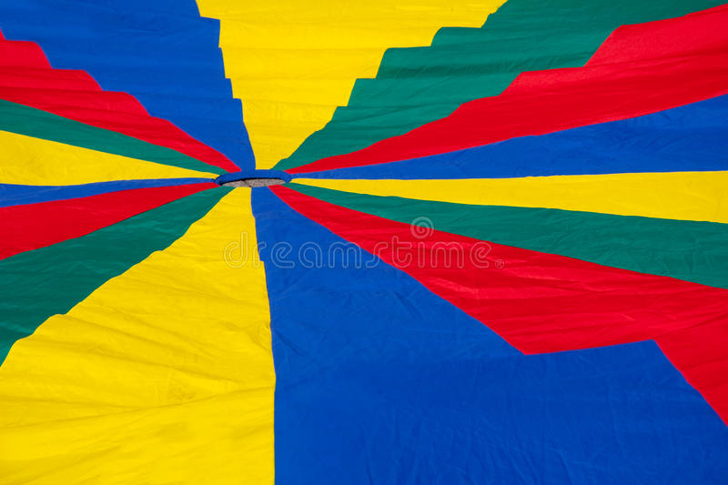 Red green blue yellow stock photos