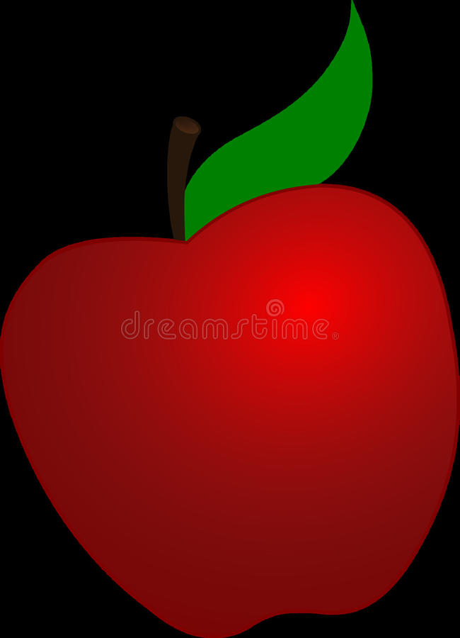 Red, Green, Produce, Fruit stock photos