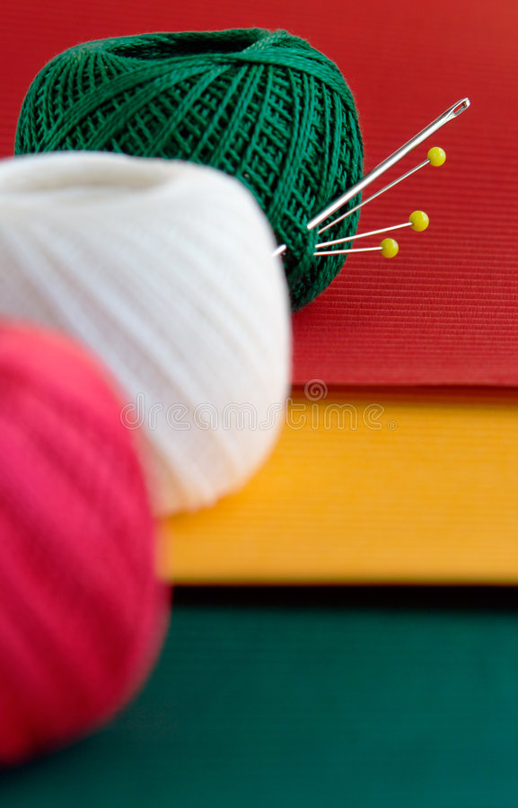 Free Red, Green, Yellow Still-life Royalty Free Stock Images - 654299