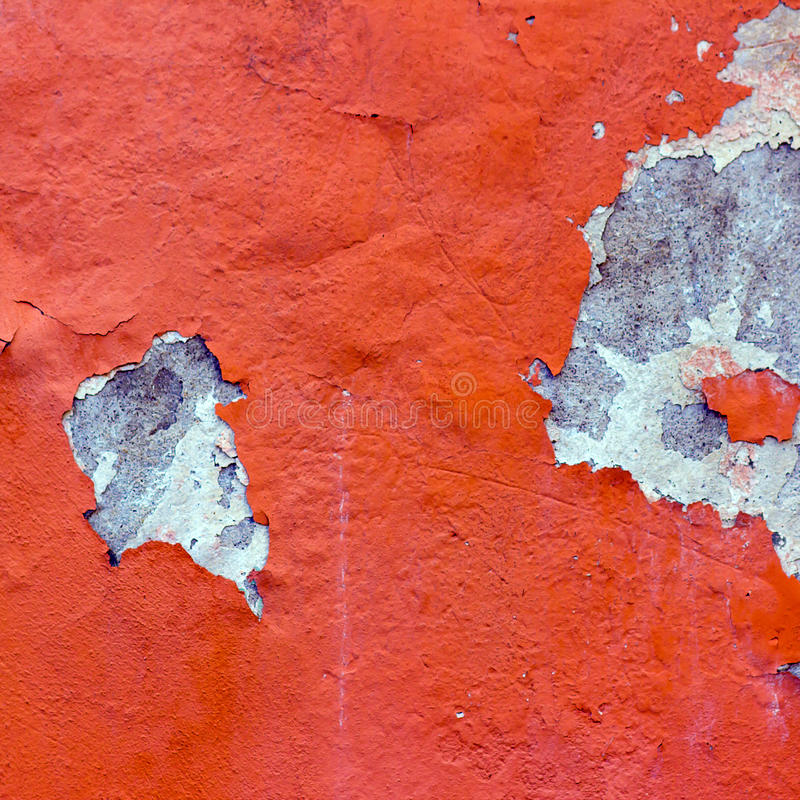 Red grunge wall background. Red grunge texture background wall art artistic stock photography