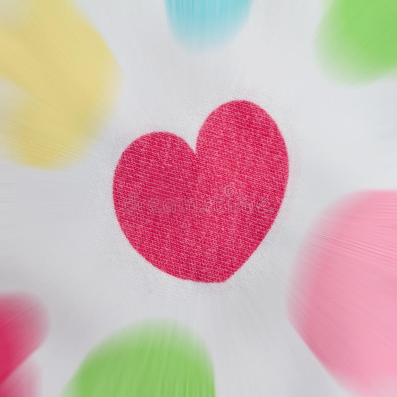 Download Red heart stock photo. Image of hearts, valentine, background - 17819256