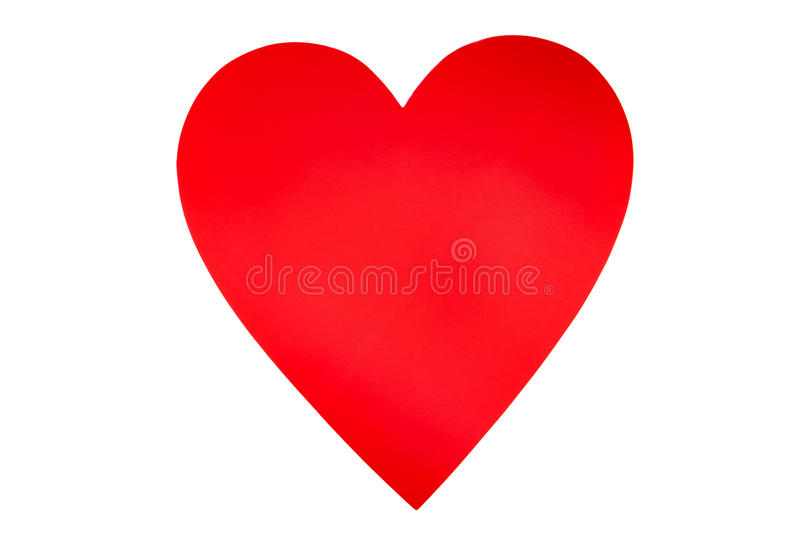 611,726 red heart photos - free & royalty-free stock photos from dreamstime  dreamstime.com